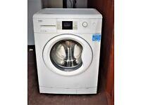 Beko 7kg A+++ Washing Machine