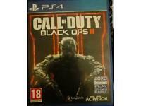 Black ops 3 ps4 cheap