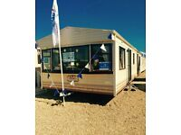 Amazing Value Static Caravan For Sale Scratby Great Yarmouth Norfolk