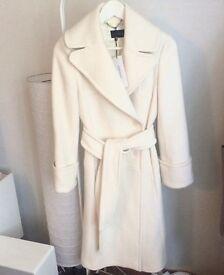 Brand new Karen Millen coat