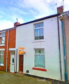 **EXCELLENT: 2 Bedroom flat, Eldon Lane Bishop, only £70 pw, READY TO LET **ACT NOW to secure!