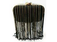 Bags handbags brand new.