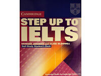 FREE English Course Class IELTS GCSE Functional skills UK IRL A LEVELS UNIVERSITY LEVEL Maths IT gr8