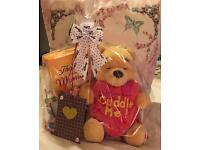 Ladies Disney Gift Set ideal Mothers Day Gift