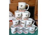 Mug with your logo or photo