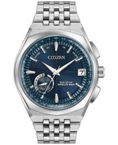 Citizen Eco Drive Men's Watch CC3020-57L