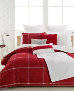 Queen sized bed sheets from Lacost