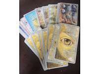 Angel Card Consultations