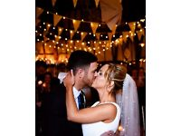 Wedding Photography Offer - Just £499 for the Entire Day! (Usually £700)