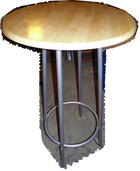 bartisch mit 2 st hlen in berlin lichtenberg esstisch gebraucht kaufen ebay kleinanzeigen. Black Bedroom Furniture Sets. Home Design Ideas