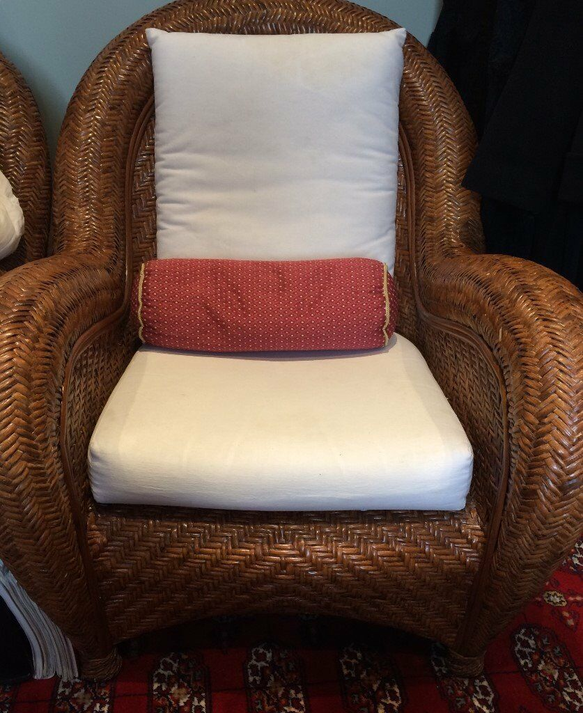 Pottery Barn Malabar Chair With Ottomans In Clifton Bristol JPG 837x1024 Pottery  Barn Malabar Chair