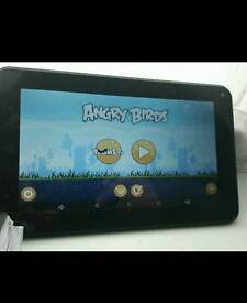 Mikona android tablet