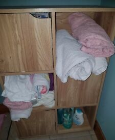shelf cupboard storage unit antrim