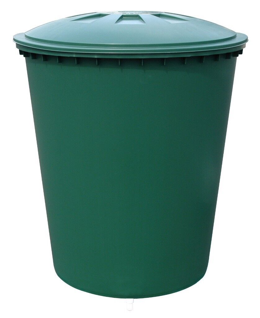 BRAND NEW 310 LITRE WATER CONTAINER