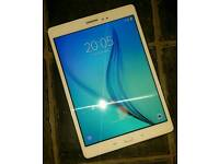 Samsung Galaxy Tab A 9.7 - Android Tablet