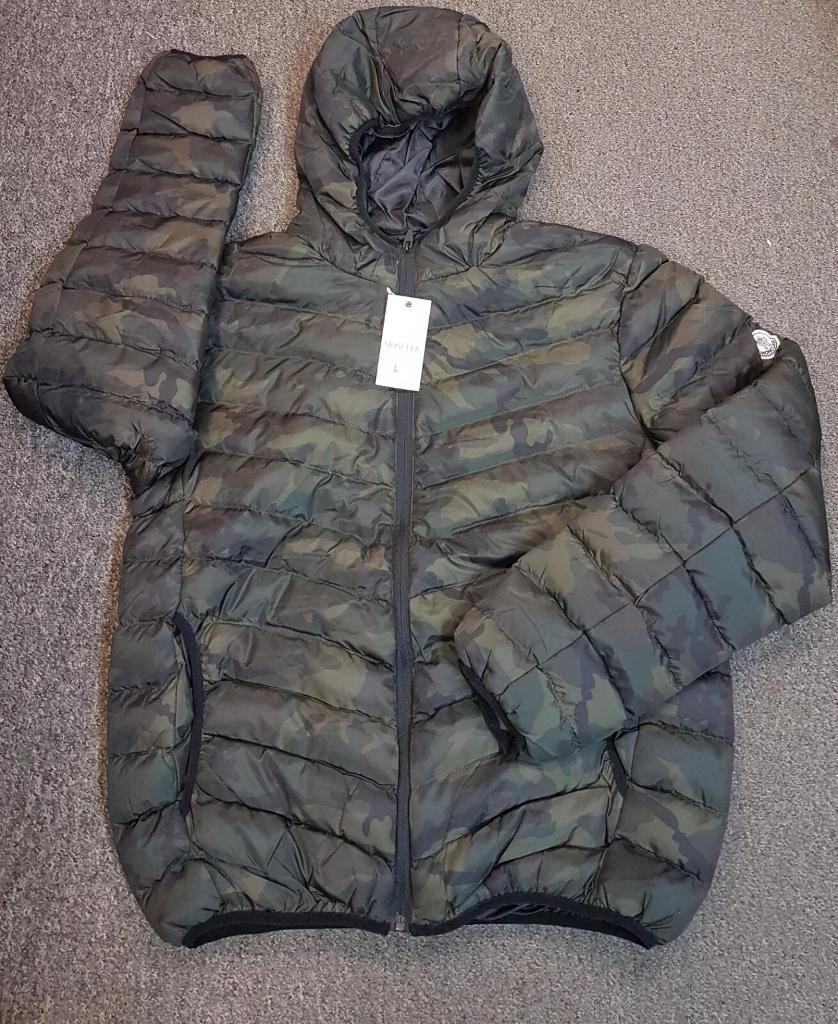 Monclar jacket for sale