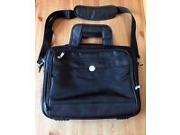Dell High Quality Laptop Bag with shoulder strap