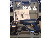 Draper Expert 2000W Hot Air Gun
