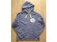 University of Cumbria hoodie