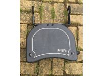 Red kite buggy board