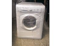 Hotpoint 7KG washer dryer FREE DELIVERY, WARRANTY