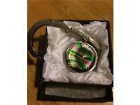 Handbag/purse hook