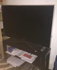 "SAMSUNG 40"" LCD TV - 3D"