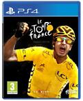 Le Tour de France 2018 (Playstation 4)