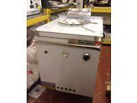 Tandoori Oven SMALL *Natural Gas/LPG*- EN0171