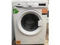 Bush like new 6KG washing machine free delivery
