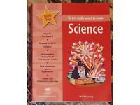 So you really want to learn Science Book 2