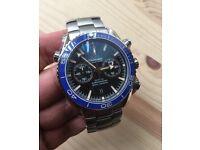 Amazing quality Omega seamaster watch 007