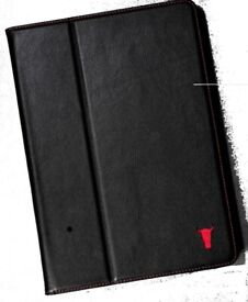 iPad Air Genuine LeatherCover