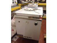 Tandoori Oven SMALL *Natural Gas/LPG*- EN171