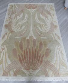 Nepalese Wool Rug 240 x 170cm