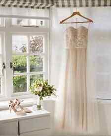 Bespoke Dress Designer