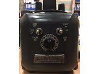 Used HAMILTON BEACH Commercial Grade Blender HBF500S *BASE ONLY*