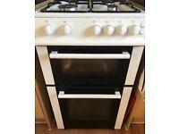 Logik Gas Cooker For Sale