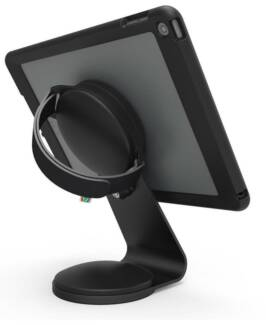 Compulocks Universal Secure Tablet Stand and Hand Grip - New