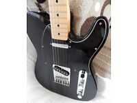 FENDER TELECASTER 1994/5 Made in Japan