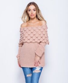 WOMANS CLOTHES AT LUV FASHION