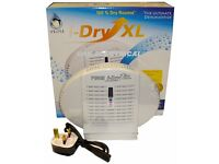 NEW! Dehumidifier PINGI i-Dry XL