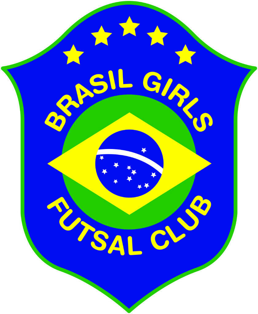 *NEW* Girls Only Futsal Club in East London