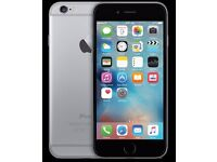 iphone 6 black on ee I finished my contract this week & upgrade to a new phone