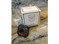 LANCÔME LA NUIT TRÉSOR EAU DE PARFUM SPRAY - 75ml Perfume RRP: £80