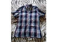 Ben Sherman men's shirt size M