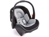 baby car seat/swing/stroller/walker/ sit me up seat