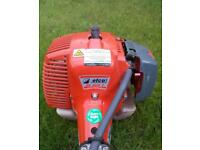 For sale Efco DS 280 T strimmer £140 Call 07974083313