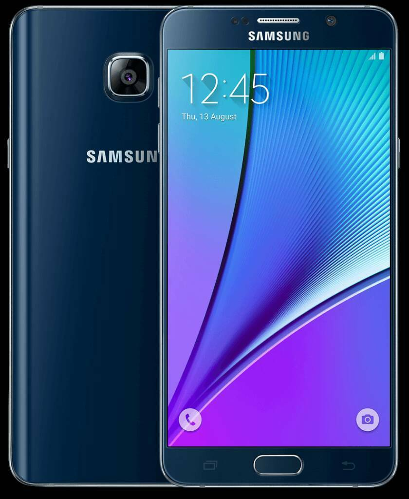 Samsung galaxy S5 Bluein Kings Cross, LondonGumtree - Samsung galaxy s5 black lcd blue back Unlocked no marks or scratches good condition willing to deliver locally