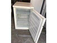 Small Electrolux Very Nice Front Freezer Fully Working Order